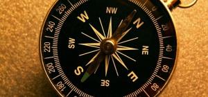 Как в компас вставить картинку