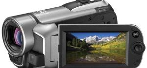 Как обычную камеру использовать  как веб