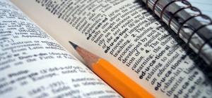Как написать сочинение по-английски