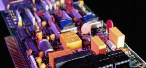 Как обновить сетевые драйверы