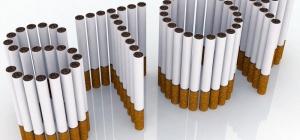 Как быстро и навсегда бросить курить