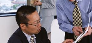 Как внести изменения в учредительные документы ООО
