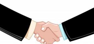 Как нужно составлять дополнительное соглашение