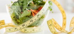 Как выбрать программу похудения