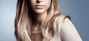 Как из блондинки стать русой
