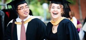 Как отличить настоящий диплом