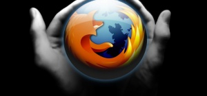 Как обновить кэш браузера