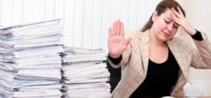Как вести бухгалтерский учет индивидуального предпринимателя