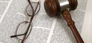 Как оспорить экспертизу  в суде