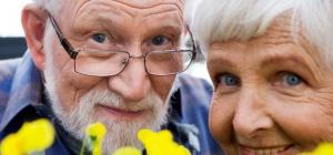 Как обеспечить  себе пенсию