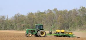 Как у государства взять землю