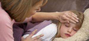 Как оплачивать больничный лист на ребенка