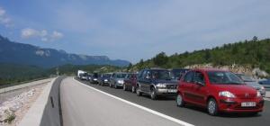 Как ввезти автомобиль из Казахстана