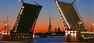 Как найти адрес по номеру телефона в Санкт-Петербурге