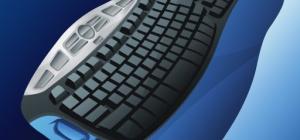Как отключить дополнительную клавиатуру