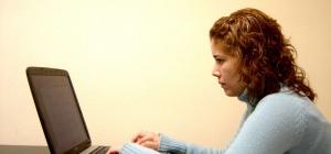 Как начать знакомство с парнем по интернету
