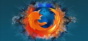Как обновить браузер Mozilla