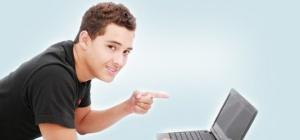 Как в Skype найти человека