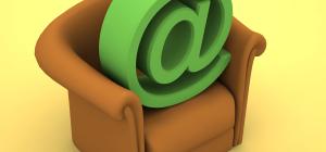 Как в Агенте поставить пароль