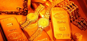 Как открыть скупку золота