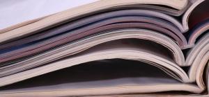 Как оформить журнал кассира-операциониста