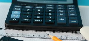 Как определить точку нулевой прибыли