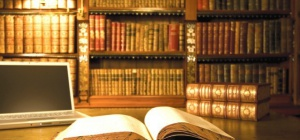 Как перевести книгу  с английского