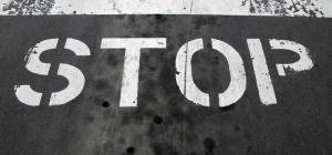 Как запретить доступ к интернет-приложениям