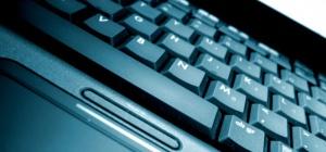Как не сохранять имя и пароли