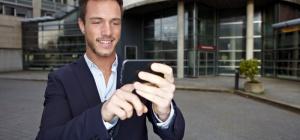 Как на HTC установить навигатор