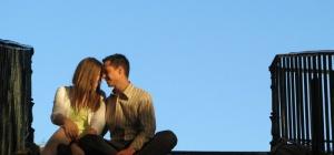 Как вернуть желание к мужу