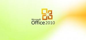 Как в Outlook сделать рассылку
