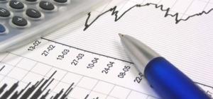 Как определить собственные оборотные средства в балансе