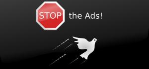 Как блокировать всплывающую рекламу