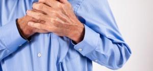 Как не умереть от сердечного приступа