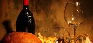 Как вылечить от алкоголизма