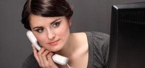 Как по номеру телефона узнать, откуда звонили