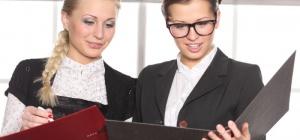 Как найти среднесписочную численность работников