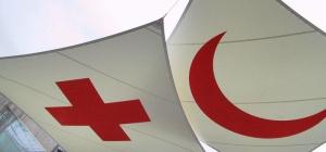 Как отмечается День Красного Полумесяца
