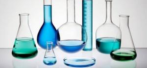 Как определить степень окисления атома в соединении