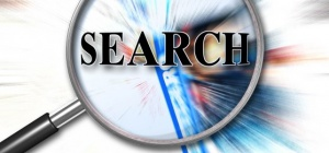 Как найти электронный адрес человека по фамилии