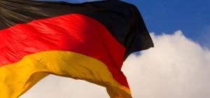 Как быстро выучить немецкий язык