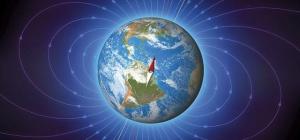 Что такое геофизика