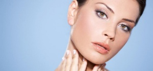 Как определить болезнь щитовидной железы по симптомам