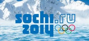Когда будет проводиться Олимпиада в Сочи