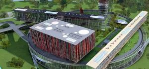 Какие проекты разрабатывает инновационный центр в Сколково