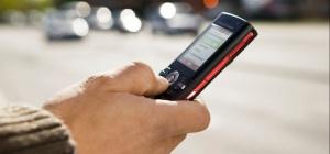 Как перейти на новый тариф в сети Мегафон