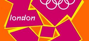 Где пройдут Летние Олимпийские игры