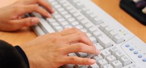Как восстановить веб-страницу