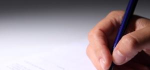 Как оспорить договор ренты